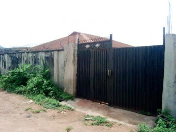 Genuine Fenced Full Plot of Land, Ashi Bodija, Ibadan, Oyo, Residential Land for Sale