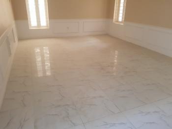 a Brand New 5 Bedrooms Terrace Duplex, Mabushi, Abuja, Terraced Duplex for Sale
