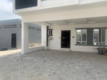 Brand New 3 Bedrooms Terraced Duplex, Second Tollgate, Lekki, Lagos, Terraced Duplex for Rent
