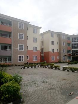 Equisit 3 Bedrooms Luxury Apartment with Swimming Pool, Oniru, Victoria Island (vi), Lagos, Block of Flats for Sale