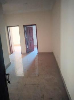Lovely 2 Bedrooms Flat, Kilo, Surulere, Lagos, Flat for Rent