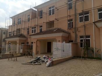 Brand New 4 Bedrooms, Durumi, Abuja, Terraced Duplex for Rent