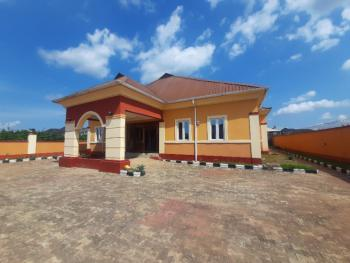 Nicely Finished 5 Bedroom Bungalow with Bq, Opic, Isheri North, Lagos, Detached Bungalow for Sale