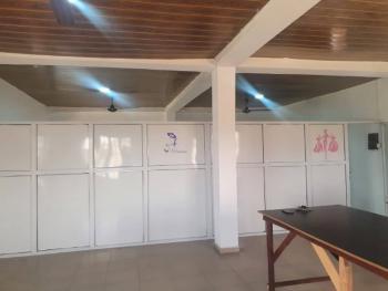 Office Space, Olokonla - Sangotedo, Ajah, Lagos, Office Space for Rent