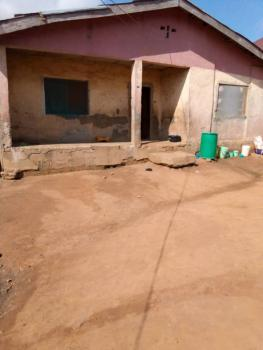 Residential Land, Abule Egba, Agege, Lagos, Residential Land for Sale