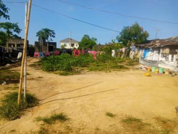 Plots of Dry Solid Land in a Gated Estate, Casia Estate, Opposite Corona International School, Ajah, Lagos, Residential Land for Sale
