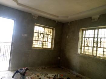 a Nice Room and Palour, United Estate, Sangotedo, Ajah, Lagos, Mini Flat for Rent