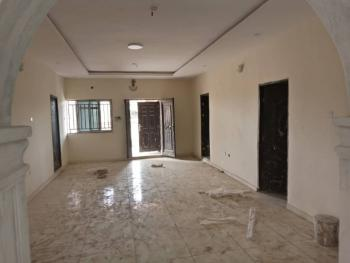 Luxury 3 Bedroom Flat with Excellent Facilities in an Estate, Off College Road, Ogba, Ikeja, Lagos, Flat for Rent