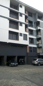 Newly Built Spacious 4 Bedrooms Maisonette, Muri Okunola, Victoria Island (vi), Lagos, Semi-detached Duplex for Sale
