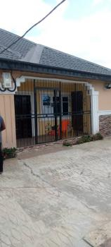 a Tastefully Finished 3 Bedroom Flat, Ifako, Gbagada, Lagos, Flat for Rent