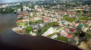 Prime Residential Land, Banana Island, Ikoyi, Lagos, Residential Land for Sale