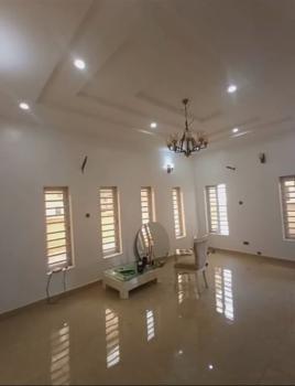 Shared Apartment, Chevron, Lekki, Lagos, House for Rent