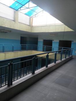 Shop, Market Plaza, Tejuosho, Yaba, Lagos, Plaza / Complex / Mall for Sale