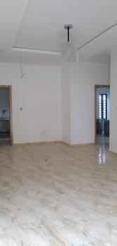 Standard 2 Bedroom Flat in a Choice Location, Ologolo, Ologolo, Lekki, Lagos, Flat for Sale