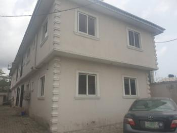 4 Nos 2 Bedroom with a Gate House in an Estate, Opposite Shoprite, Sangotedo, Ajah, Lagos, Block of Flats for Sale