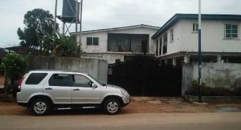 Fully Furnished 7 Bedrooms Duplex., Asoro Street Off Sakponba Road, Benin, Oredo, Edo, Detached Duplex for Rent