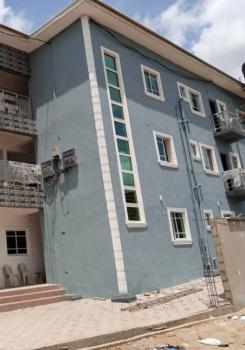 Newly Built Mini Flat, Off Estate Road, Alapere, Ketu, Lagos, Mini Flat for Rent
