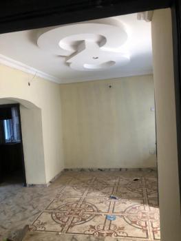 New Built 2 Bedroom Apartment, Off Akala Express, Kuola,, Ibadan, Oyo, Flat for Rent