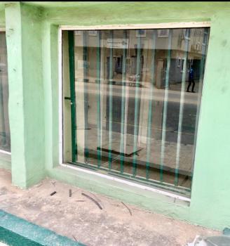 Lovely Shop, Bode Thomas, Surulere, Lagos, Shop for Rent