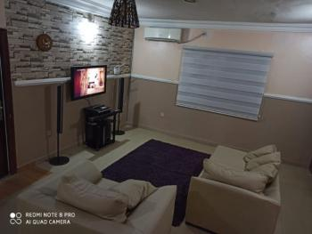 Beautiful Furnished and Serviced Apartments, Lokogoma District, Abuja, Flat / Apartment Short Let
