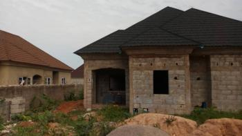 Three Units of Two Bedroom, Lokogoma District, Abuja, Detached Bungalow for Sale