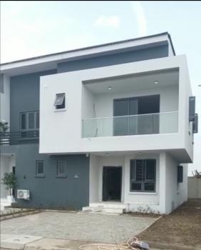 Luxury 1 Bedroom Maisonette with Excellent Facilities, Urban Prime 3 Phase 2, Off Abraham Adesanya, Ogombo, Ajah, Lagos, Terraced Duplex for Sale