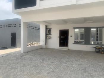 Luxury 3 Bedrooms Terraced Duplex, Victoria Bay Estate, Orchid Road, Lekki, Lagos, Terraced Duplex for Rent