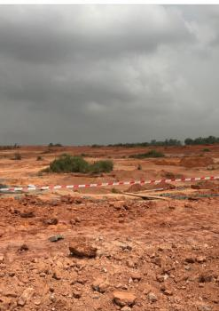 a Secured Estate 100% Dry Land with a Good Title, D&d Street, Alagbado, Ifako-ijaiye, Lagos, Residential Land for Sale