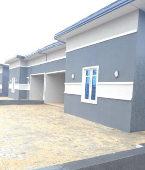 Own 1 Bedroom Apartments and Quit Your Landlord, Mowe Ofada, Ifo, Ogun, Semi-detached Bungalow for Sale