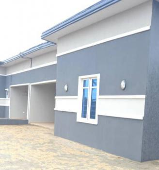 Lets Help You Quit Your Landlord As You Own a 2 Bedroom Apartment, Queens Home, Mowe Ofada, Ogun, Semi-detached Bungalow for Sale