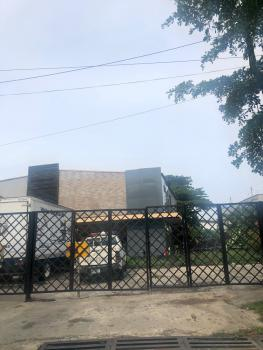 7 Large Room Office Complex on 1400sqm, Victoria Island (vi), Lagos, Plaza / Complex / Mall for Sale