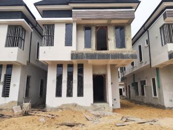 5 Bedrooms Detached House, Off Chevron Drive, Lekki, Lagos, Detached Duplex for Sale