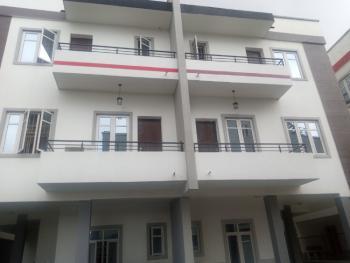 Luxurious 3 Bedrooms Maisonette Apartment, Oniru, Victoria Island (vi), Lagos, Terraced Duplex for Rent