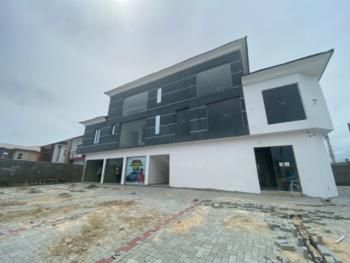 Luxury Shop Spaces Available, Lekki Phase 1, Lekki, Lagos, Plaza / Complex / Mall for Rent