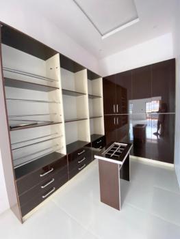 Tastefully Finished 2 Bedroom Apartment, Lekki Phase 1, Lekki, Lagos, Flat for Sale