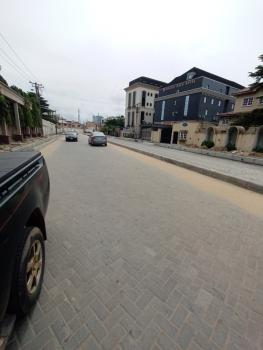 Property Measuring About 4000sqm, Off Four Point Hotel, Victoria Island (vi), Lagos, Block of Flats for Sale