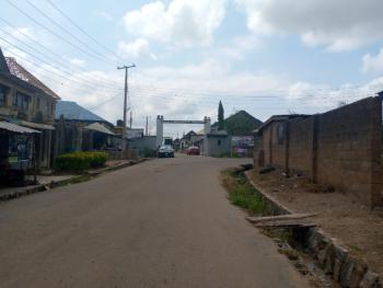 Strategic Full Plot of Land in a Secured Estate, Lane 1 Irewole Estate, Beside Progressive Estate, Oluyole Extension, Oluyole, Oyo, Residential Land for Sale