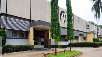 Pharmaceutical Company., Akute, Off Berger Bus-stop, Berger, Arepo, Ogun, Factory for Sale