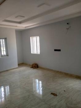 Spacious Newly Built 4 Bedroom Duplex, River Park Estate, Lugbe District, Abuja, Semi-detached Duplex for Rent