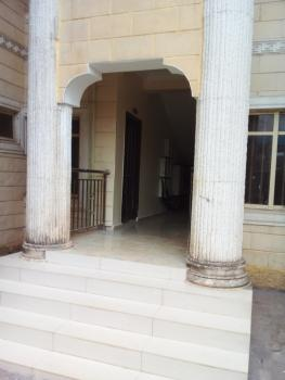 Brand New Top-notch Serviced 3 Bedrooms Flat, All Room En Suite, Utako, Abuja, Flat for Rent