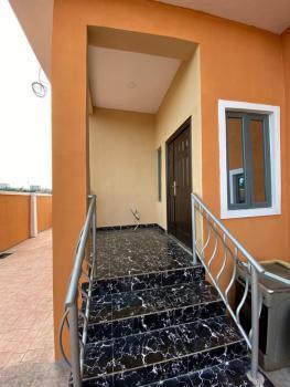 Beautiful Luxury Brand New 3 Bedroom, Gra, Omole Phase 2, Ikeja, Lagos, Flat for Rent
