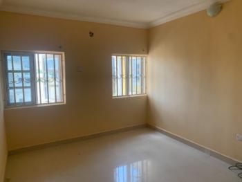Tastefully Finished 2-bedrooms Flat ( All Rooms Ensuite), Umar Shaibu Avenue, Wuye, Abuja, Flat for Rent