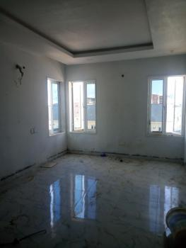 Brand New 2 Bedroom Apartment, Ikate Elegushi, Lekki, Lagos, Flat / Apartment for Rent