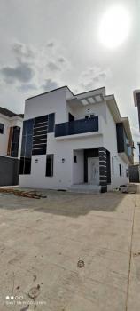 Exquisitely Finished 4 Bedrooms Detached Duplex, Prince Adeoshun Street, Akala Estate. Akobo., Ibadan, Oyo, Detached Duplex for Sale