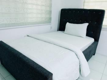 Luxury One Bedroom, Akin Osiyemi, Allen, Ikeja, Lagos, Flat / Apartment Short Let