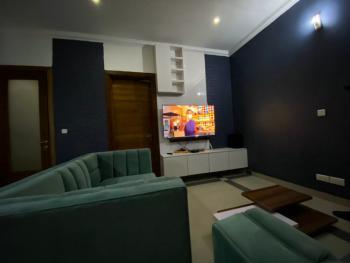 Annabels Domain (1 Bedroom Flat), Dideolu Estate Off Ligali Ayorinde, Victoria Island (vi), Lagos, Mini Flat Short Let