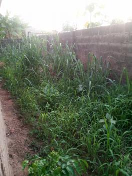 18 Acres of Land, Shapati, Lekki Phase 2, Lekki, Lagos, Mixed-use Land for Sale