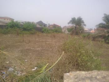 3 Plots of Bare Land, Lead- Forte Gate Avenue, Awoyaya, Ibeju Lekki, Lagos, Mixed-use Land for Rent
