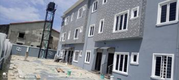 Room and Parlour Self Contained, Moba, By Mobil Road, Ajah, Lagos, Mini Flat for Rent