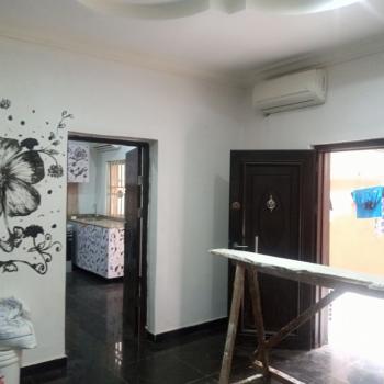 Delightful Mini Flat Apartment, Agungi, Lekki, Lagos, Mini Flat for Rent